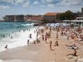 Valovi u Dubrovniku 240711